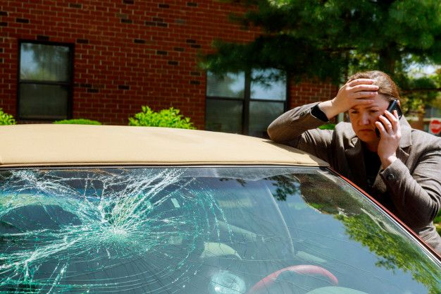 Car Protection: How Do You Avoid Auto Hail Damage in Denver, CO?