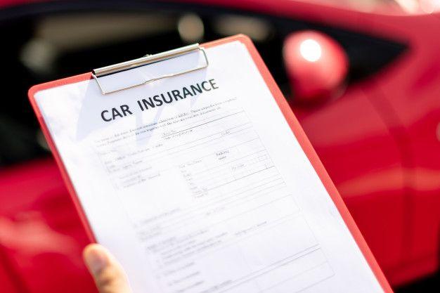 Car Necessities: The Importance of Car Insurance in Denver, Colorado